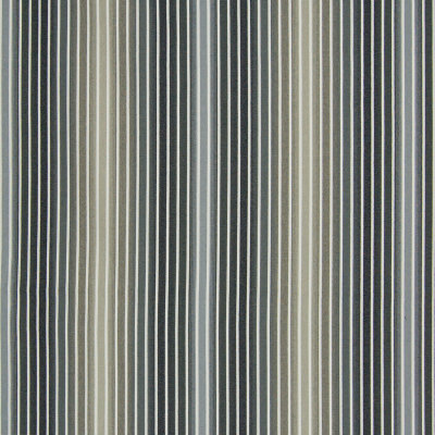 B7837 Flannel Fabric