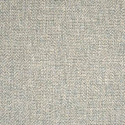 B7855 Sea Fabric