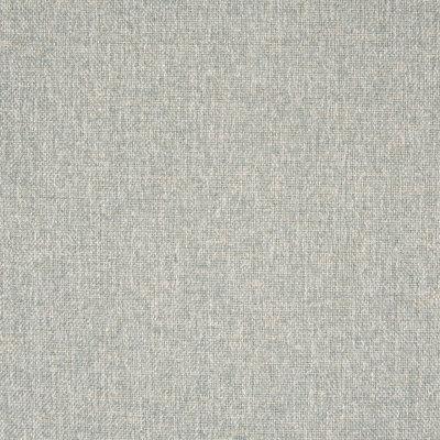 B7857 Aqua Fabric