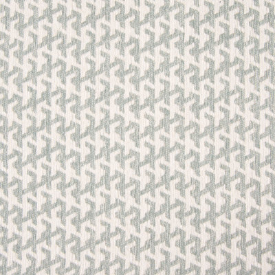 B7858 Glass Fabric