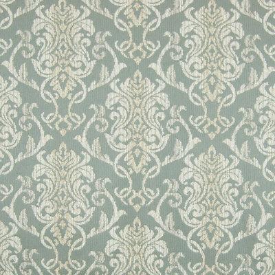 B7862 Serenity Fabric