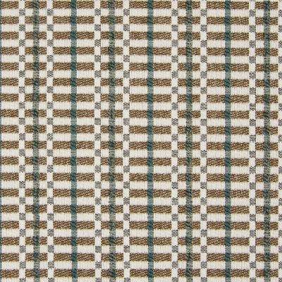 B7866 Aegean Fabric