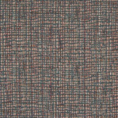 B7880 Dusk Fabric