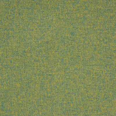 B7885 Grasshopper Fabric