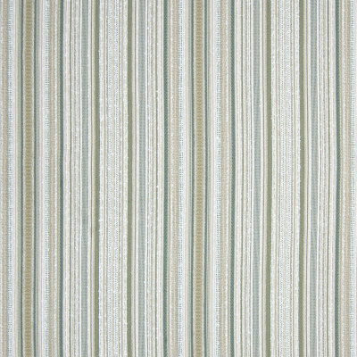 B7886 Willow Fabric
