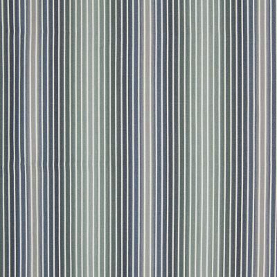 B7887 Denim Fabric
