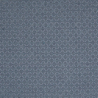 B7888 Harbor Fabric