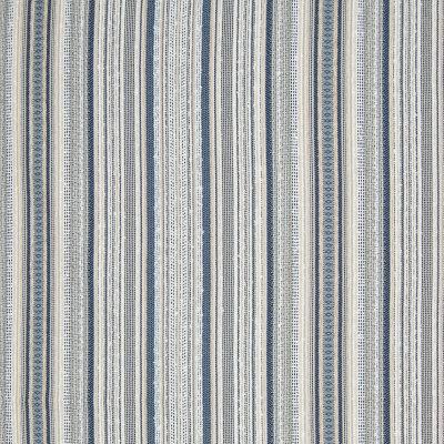 B7892 Lapis Fabric