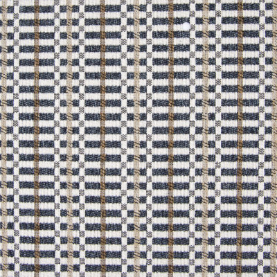 B7893 Ocean Fabric