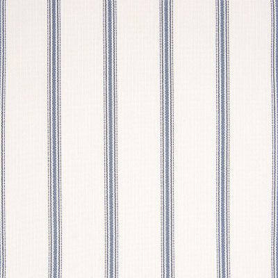 B7903 Nautical Fabric