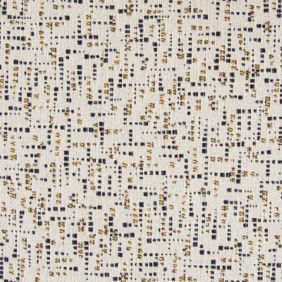 B7906 Baltic Fabric