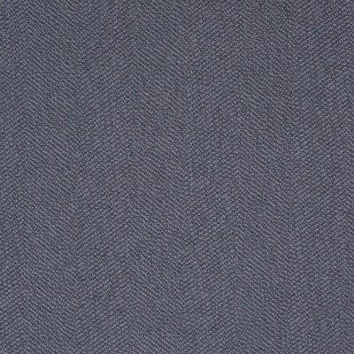 B7909 Blue Sky Fabric