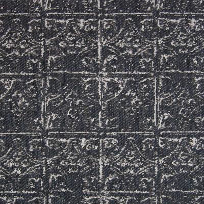 B7917 Sapphire Fabric