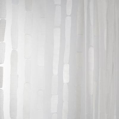 B7930 Ivory Fabric