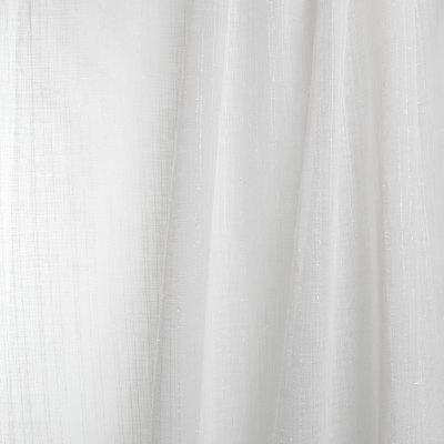 B7932 Parchment Fabric