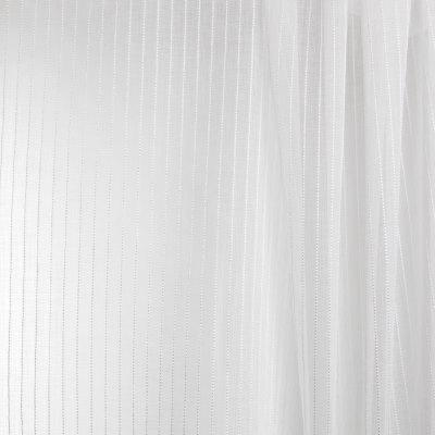 B7934 Snow Fabric