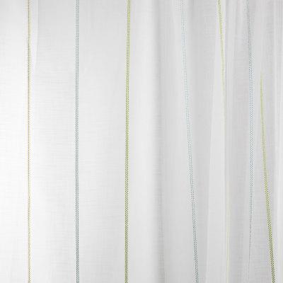 B7938 Ocean Fabric