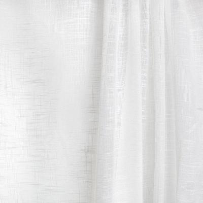 B7940 Eggshell Fabric