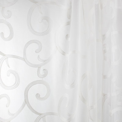 B7941 Quartz Fabric