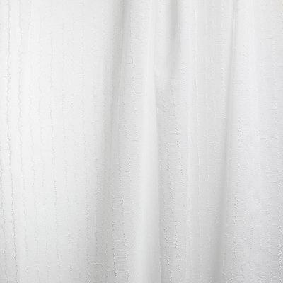 B7942 Snow Fabric