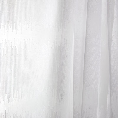 B7945 Bleach Fabric
