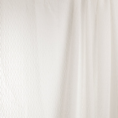 B7946 Shell Fabric