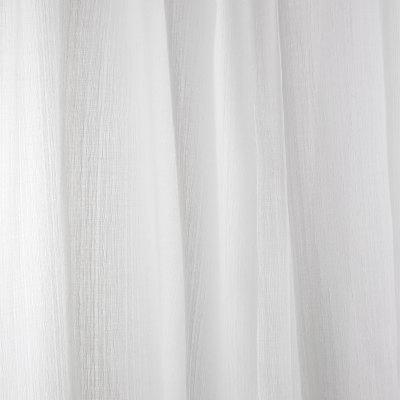 B7947 Snow Fabric