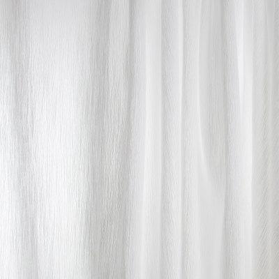 B7948 Eggshell Fabric
