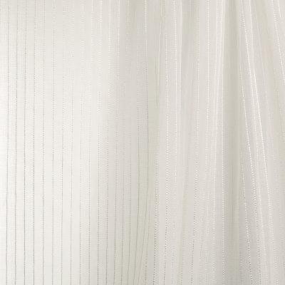 B7950 Parchment Fabric