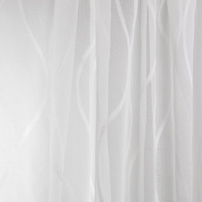 B7951 Platinum Fabric