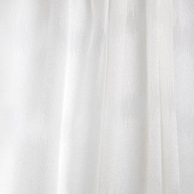 B7954 Shore Fabric