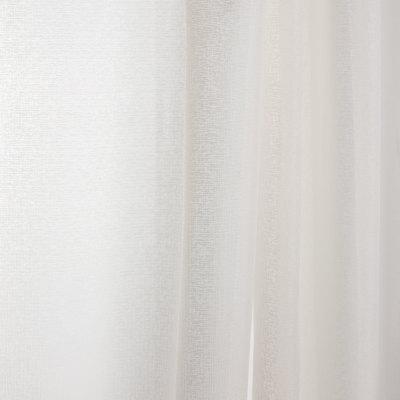 B7955 Ivory Fabric