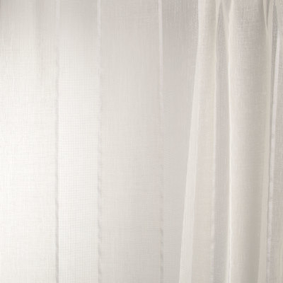 B7956 Parchment Fabric