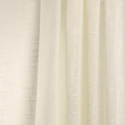 B7957 Champagne Fabric