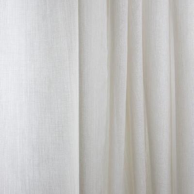 B7959 Milky Fabric