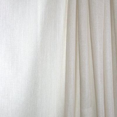 B7960 Hemp Fabric