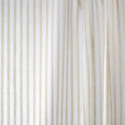 B7961 Champagne Fabric