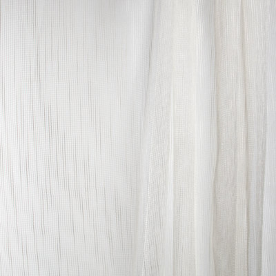 B7963 Sand Fabric