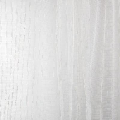 B7966 Parchment Fabric