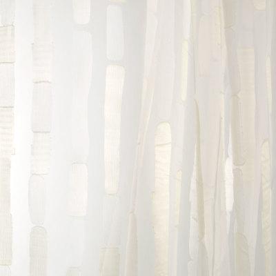 B7967 Khaki Fabric
