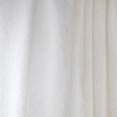 B7968 Linen Fabric