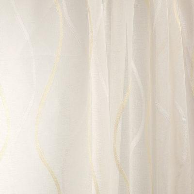 B7972 Natural Fabric