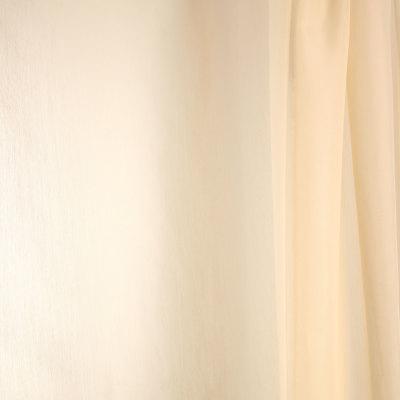 B7973 Ecru Fabric