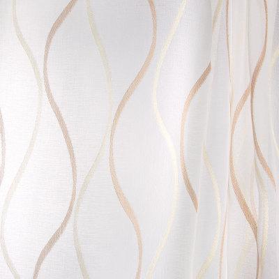 B7975 Champagne Fabric