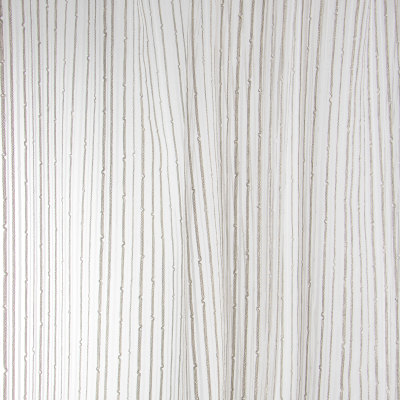 B7976 Mineral Fabric