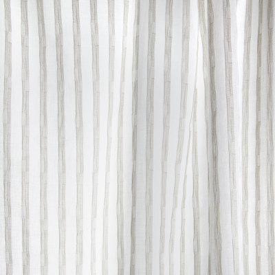 B7977 Smoke Fabric