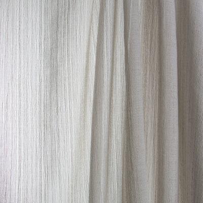 B7978 Gray Fabric