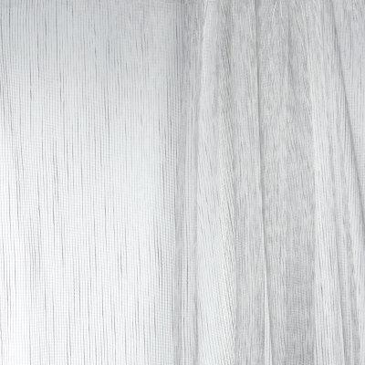 B7981 Mineral Fabric
