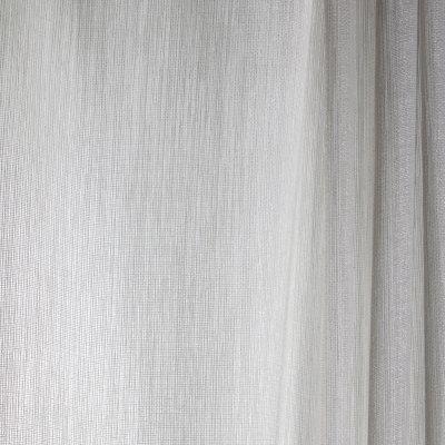 B7982 Marble Fabric