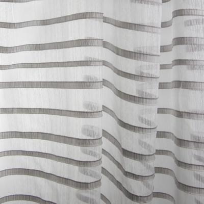 B7983 Steel Fabric